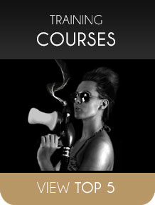 04courses